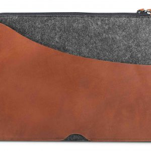 "Melkco Fashion European Series MacBook Air (11"") Clutch Bag Small"