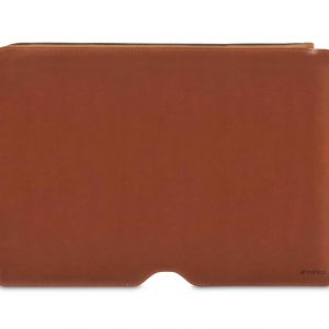 "Melkco Fashion European Series Italian leather MacBook Air (13"") Clutch Bag Permium (Brown)"